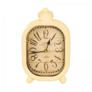 paris-vintage-clock - wall-clocks